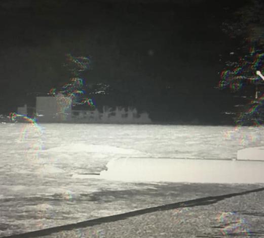 Screen Shot 2019-02-23 at 3.00.56 PM